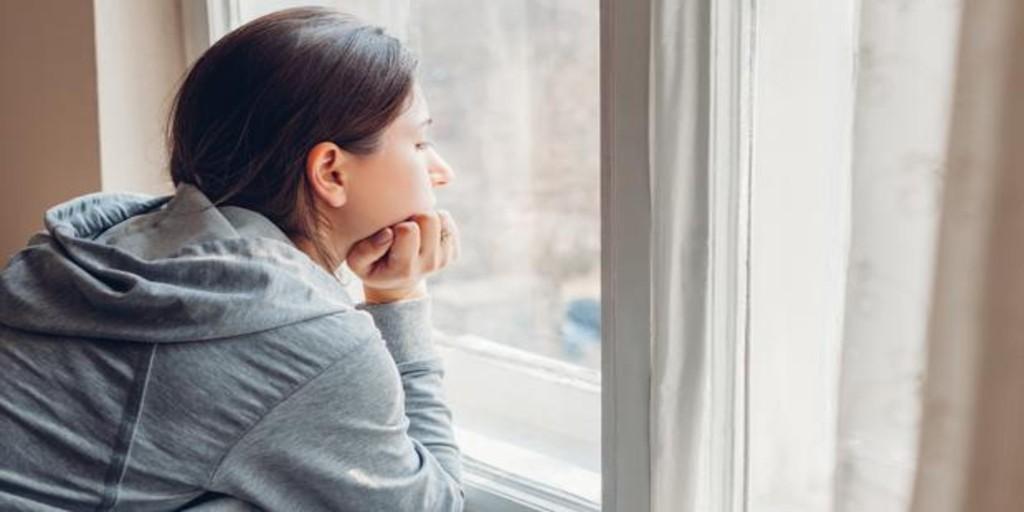 ansiedad por desconfinamiento